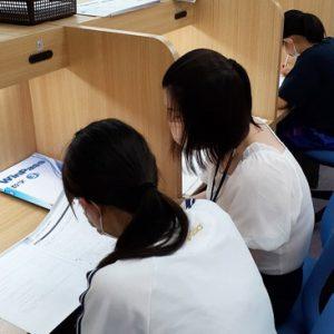 館林市の高校生が成績を上げるための個別指導学習塾